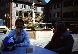 Titisee 1992 1